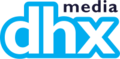 DHX Media logo svg.png