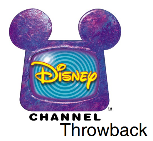 File:Disney Channel Throwback Logo.png