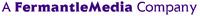 Fermantle Media Byline Logo