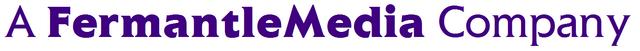 File:Fermantle Media Byline Logo.png