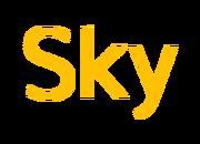 Sky-logo (2)