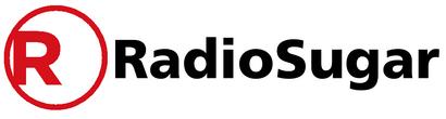 RadioSugar Logo