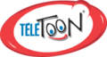 Teletoon logo old svg.png