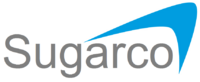 Sugarco 2nd Logo
