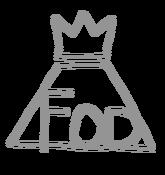 FOD Logo bug
