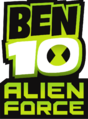 Ben 10 Alien Force logo svg.png