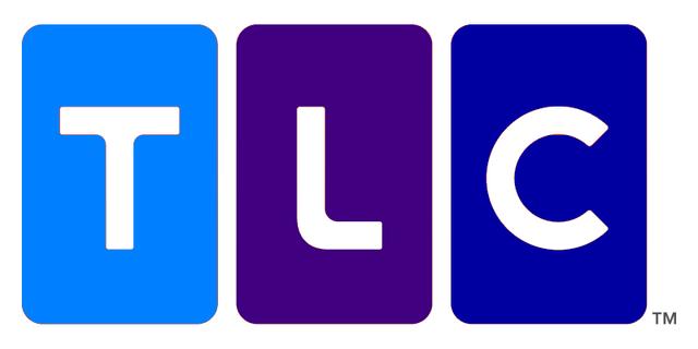 File:TLC Logo.png