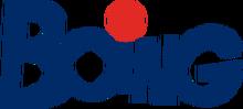 Boing logo svg