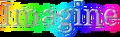 Thumbnail for version as of 01:54, September 8, 2014
