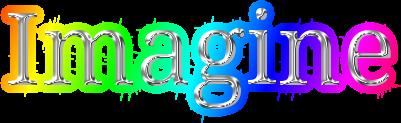 File:Imagine Entertainment Logo.png