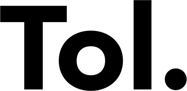 File:Tol. Logo.png