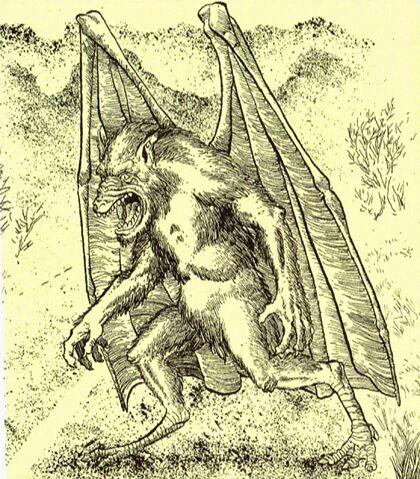 File:Batsquatch, Richard Svensson.JPG