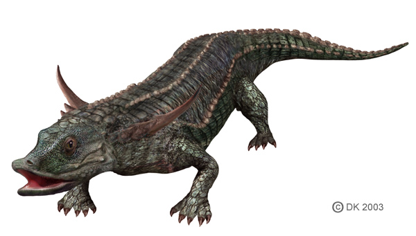 File:Desmatosuchus.jpg
