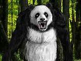 Werepanda