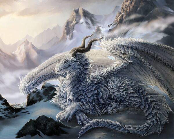 File:Ice dragon.jpg