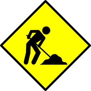 File:Construct.png