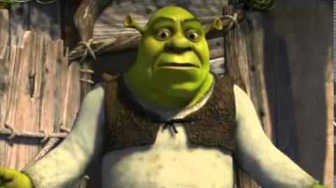 What are you doing in my swamp HD