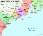 Mainecoastmap