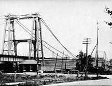 220px-Renovated Suspension Bridge