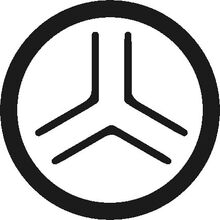 Symbol of Johodo 5