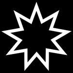 Exaltism symbol