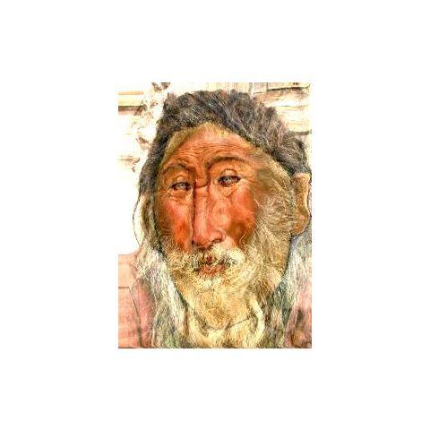 Per Byu, Jewel's first disciple