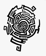 The Maze 2 Enlightenment