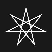 Heptagram-exaltism