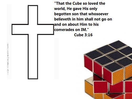 File:Cube.jpg