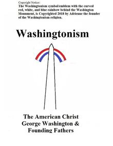 Washingtonism Symbol