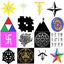 Religioussymbolismonnrm