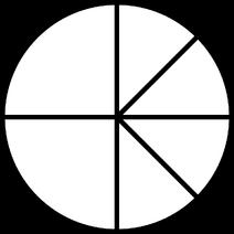 Kathetism Symbol