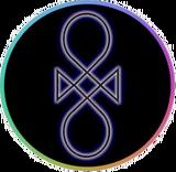 Urian religious symbol