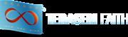 Terasem-logo-trans