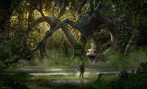 Kong-skull-island-43-361x219
