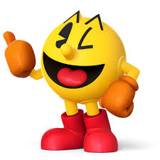 File:Pacmanwaa.jpg