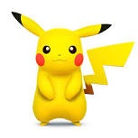 File:PikachuSmash.jpg