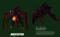 Muto shin monsterverse by dalekmercy ddgb84x-pre