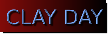 File:CLAYDAY.png