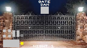 File:Gate.jpg