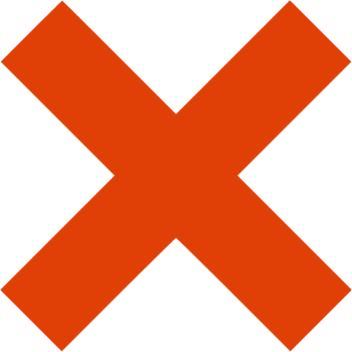 Image red xg creation wiki fandom powered by wikia red xg stopboris Image collections