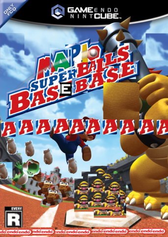 File:Mario superstar baseball.png