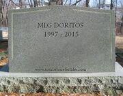 MLGDoritosTombstone