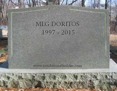 File:MLGDoritosTombstone.jpg