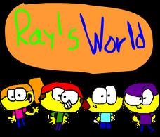 RaysWorldcast-0