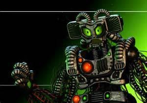 File:RobotIsNotAmused.jpg