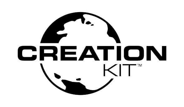 CreationKitSplash
