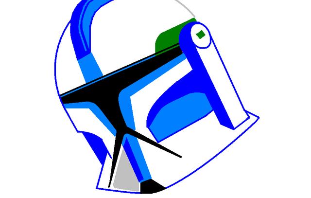 File:Clone Lieutenant.PNG