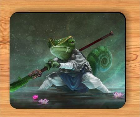 File:Samurai Lizard-1.jpg