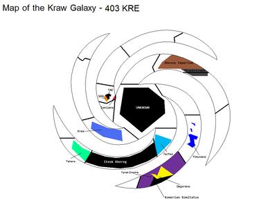 KrawGalaxy403KRE